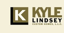 Kyle Lindsey Custom Homes