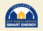 City Public Service Smart Energy Builder